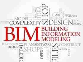 BIM技术结合进度管理的实现办法