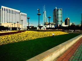 中国市政设计行业BIM实施指南(2015版)