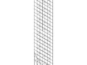 桁架.rfa