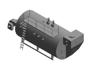 UL-D-IE 12000(LOOS锅炉).rfa