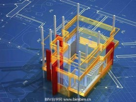 从传统CAD到BIM时代,是什么在改变?
