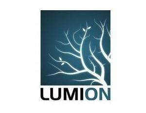 Lumion 5.0 基础入门提升教程