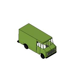 面包车02.rfa