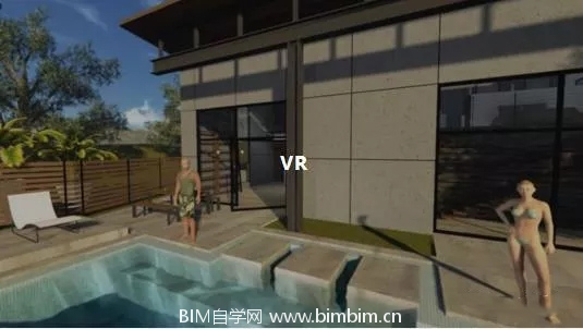 BIM技术在市政工程中的应用