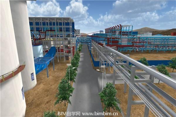一级建造师考试中新增BIM内容