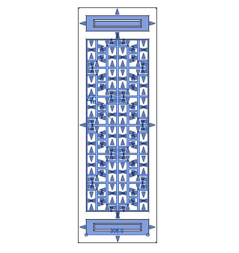 Revit族库-建筑-窗族库(rfa,共114个) - 免费BIM族库下载