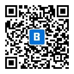 第十四期全国BIM技能等级考试二级考试视频解析