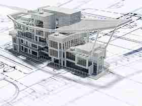 BIM技术在绿色建筑全寿命周期内的应用分析