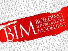 """关于第十四期""""全国BIM技能等级考试""""成绩复议有关事项的通知"""