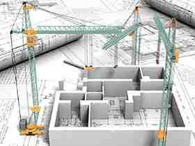 BIM与GIS结合构建智慧城市及其应用