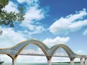 BIM在智慧桥梁中的应用