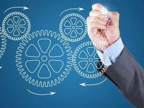中建八局在BIM应用中的规划与思考