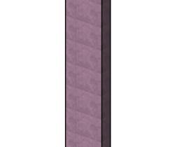 欧式壁柱.rfa