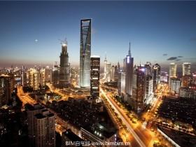 2018中国工程界三大热点事件