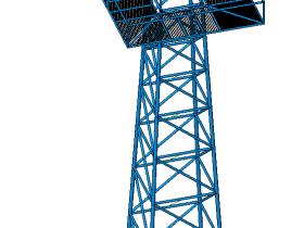 灯塔.rfa