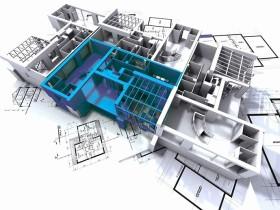 BIM技术在勘察设计阶段应用遇到的问题