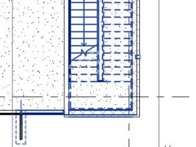 [revit教程]使用过滤器选择图元
