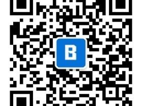 [BIM练习图纸]四套多层银行建筑施工图