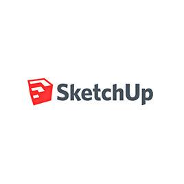 SketchUp Pro 2019 简体中文版